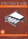 Vigas Mixtas De Edificación: Estructuras De Acero 3 (cartone)