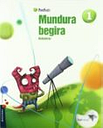 Ingur.ezag.1 L.o.-pix-biz