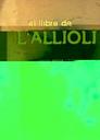 El Llibre De L Allioli