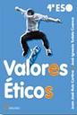 Valores Eticos 4ºeso 16