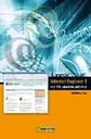Aprender Internet Explorer 8 Con 100 Ejercicios Practicos