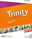 Trinity Pub Gese Grades 1-2 Sb Pk