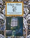 Edgar Allan Poe: Collected Stories And Poems