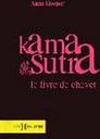 Kama Sutra-livre De Chevet Ne