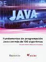 Fundamentos De Programacion Java Con Mas De 100 Algoritmos