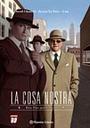 La Cosa Nostra 6