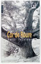Cor De Roure