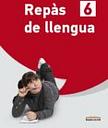 Repas De Llengua 6 Educacion Primaria