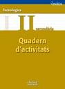 Cuad Oxford Tecnologialogias Ii Eso Actividades (valencia)