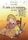 El Sabio Y La Manzana (isaac Newton)