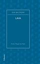 Laia (premi Miquel De Palol 2008)