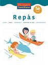 Vacances Repas General Catala 5º Primaria
