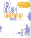 Eco Design Lamparas