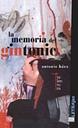 La Memoria Del Gintonic