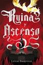 Grisha Iii :ruina Y Ascenso