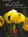 Abril Florit: Tercer Llibre De Les Herbes