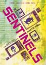 Sentinels (premi Joaquim Ruyra De Novel·la Juvenil)