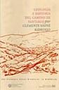 Geologia E Historia Del Camino De Santiago