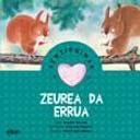Zeurea Da Errua