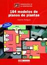 164 Modelos De Plantas