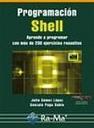 Programacion Shell