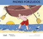 Padres Forzudos -mayuscula-