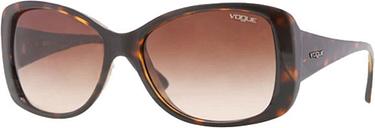 Vogue Eyewear Sunglasses VO2843S IN VOGUE W65613