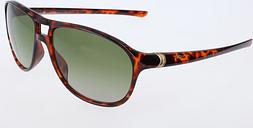 Tag Heuer Sunglasses TH6045 310