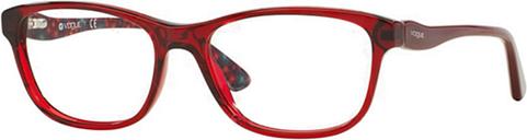 Vogue Eyewear Eyeglasses VO2908 IN VOGUE 2257