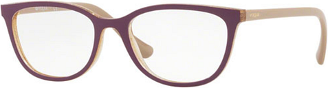 Vogue Eyewear Eyeglasses VO5192 Light & Shine 2592