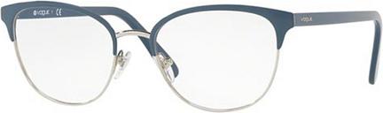 Vogue Eyewear Eyeglasses VO4088 5082