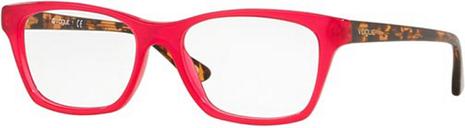 Vogue Eyewear Eyeglasses VO2714 IN VOGUE 2693