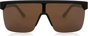Gafas de Sol Spy Flynn 6700000000047