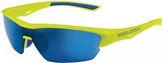 Gafas de Sol Salice 011 RW GIALLO/RW BLU