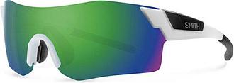 Gafas de Sol Smith PIVLOCK ARENA/N 6HT/X8