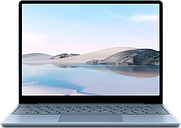 Surface Laptop Go - Sandstone, Intel Core i5, 8GB, 128GB