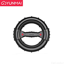 Arm Strength Centrifugal Training Ring Hand Grip Wrists Exercise Sports Fitness Equipment
