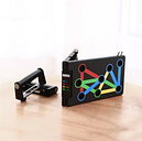 Youpin Portable Push-up Support Board Training System Multi-Function Portable Bracket Board