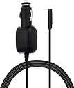 Car Charger for Microsoft Surface 2 / RT - Black
