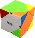 Mofangge Skewb Speed Cube Smooth Cube Magique Puzzles Jouets