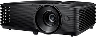 Optoma DH351 3D DLP Projector