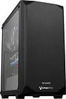 AlphaSync Gaming Desktop PC, Intel Core i7 10700K 3.8GHz, 32GB RAM, 2T