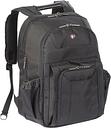 """Targus Corporate Traveller Backpack for 15.4"""" Notebooks"""