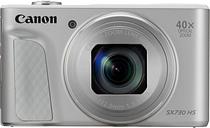 Canon PowerShot SX730 HS Camera