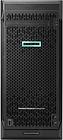 HPE ProLiant ML110 Gen10 Performance Xeon Silver 4108 1.8GHz 16GB RAM