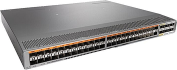 Cisco Nexus 2348UPQ 10GE Fabric Extender