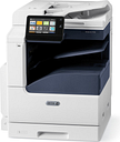 Xerox VersaLink C7025T A3 Multifunction Laser Printer
