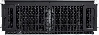 Western Digital (Hgst) Se-4U60-08F02 Storage Enclosure 4U60-60 G3 480T