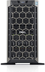 Dell EMC PowerEdge T640 Intel Xeon Silver 4110 2.10 GHz 16Gb RAM 240GB
