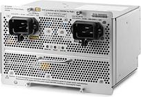 Aruba 5400R 2750W PoE+ zl2 Power Supply